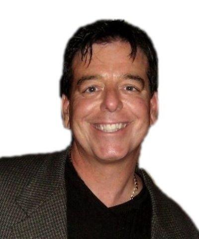 Ron J. Viau, P.A.