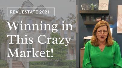 Winning Deals in 2021