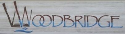 Woodbridge HOA 2021 Annual Meeting