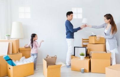 9 Details That Boost Your Home's Resale Value