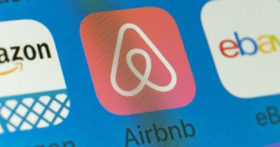Renting out an AirBnB during a pandemic.  Things to know.