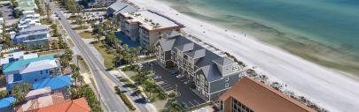 Henderson Beach Villas – Emerald Coast Luxury Living