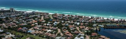 How Has COVID-19 Impacted Emerald Coast Home Sales?
