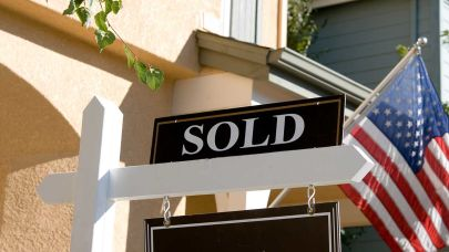 Record Breaking Year for Maine Home Sales