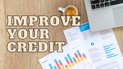 Working on Credit