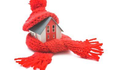Seasonal Tips to Prep Your Home