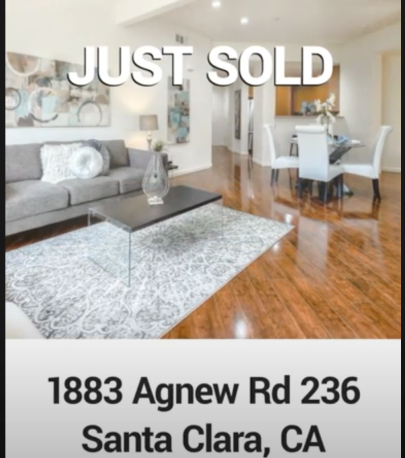 Just Sold – Mission Terrace 3 bedroom