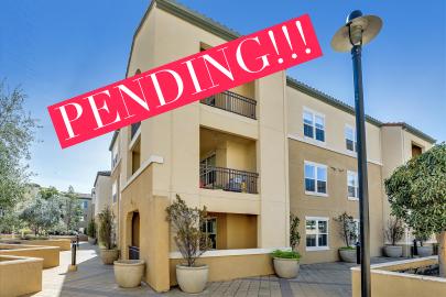 Pending – 1883 Agnew Rd. 455 Santa Clara CA