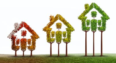 "Corona ""Wild Card"" Turns NJ Housing Market on its Head, Reversing Many Long-Term Trends"