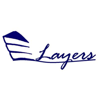 Layers – A New Bakery in Warner Robins