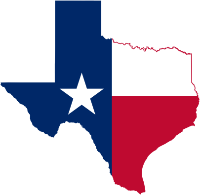 Texas Named Best State For Business By CEO Magazine For A Record-Smashing 17th Year In A Row