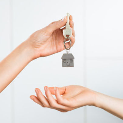 Pre-approved for a home loan? Don't do these four things