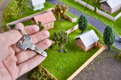 Purchasing Rental Properties with Your IRA or 401k