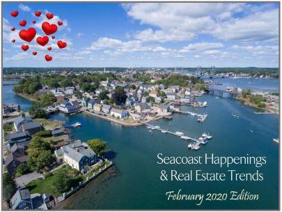seacoast happenings in february
