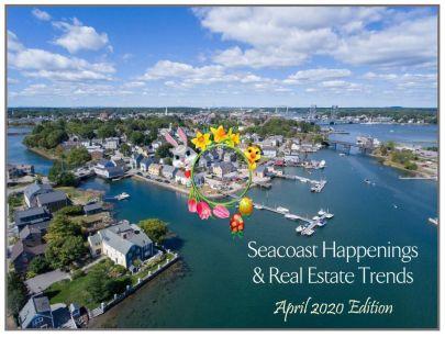 seacoast happenings in april