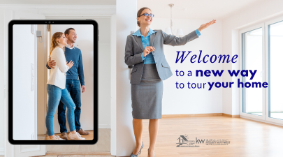 How We Manage Selling Your Home – Safely – Through the COVID-19 Crisis
