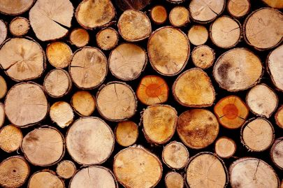 Record High Lumber Prices and the Effects on New Construction