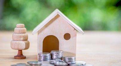 Low inventory keeps home prices up in spite of Covid-19