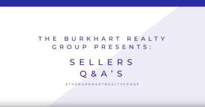 Episode One: Frequently Asked Q&A Series