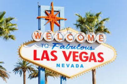 Top 3 Reasons to Move to Las Vegas