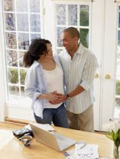 5 TIPS FOR POTENTIAL HOME BUYERS