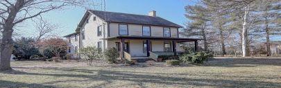 18 Nurko Road, Millstone, NJ 08535 – $350,000