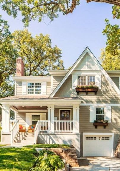 """SELLERS: BEWARE OF REALTORS' HUMBLE BRAG, """"SOLD HOME IN ONE DAY"""""""