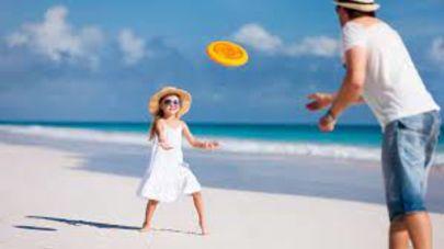 Summer Real Estate Roundup