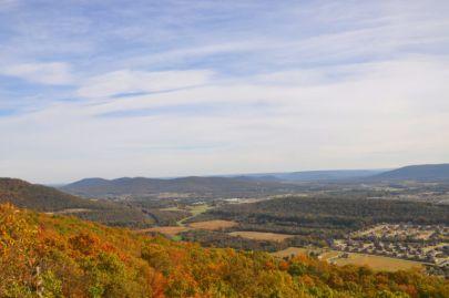 Top 5 Family Nature Hikes Around Huntsville, Alabama