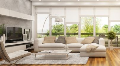 The Importance of Home Staging When Selling