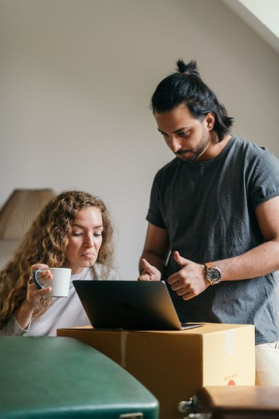 5 Things Every Buyer Should Learn About the Market