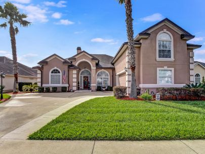OPEN HOUSE-SOUTH CHASE-7868 CHASE MEADOWS DR E, JAX, FL 32256-GREAT LOCATION