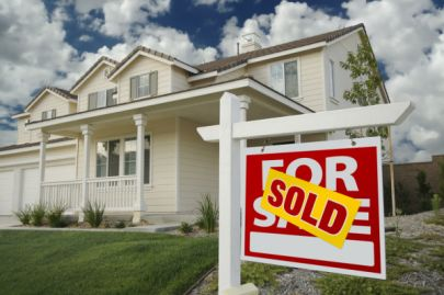 June 2021 Existing-Home Sales Bounce Back as Home Prices Hit Second Highest Pace