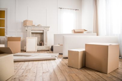 Moving? These 8 Tools Will Simplify Your Move