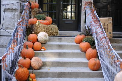5 Tips To Sell Your Home This Autumn