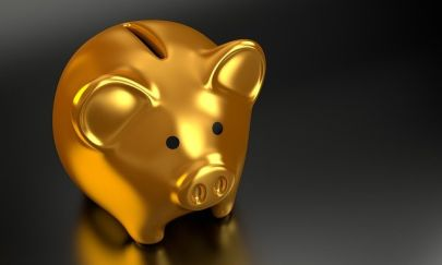 Down Payment Assistance in Northern Virginia