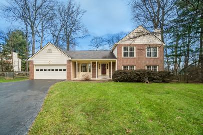 Why Did This Great Falls Home Get 100 Showings and 16 Offers in a Week?