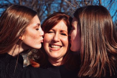 11 Ways to Spoil Mom this Mother's Day