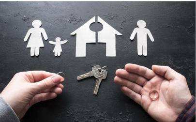 FIVE QUESTIONS TO ASK YOUR REALTOR IN A DIVORCE CASE