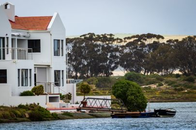 The Hidden Costs of Owning a Vacation Home