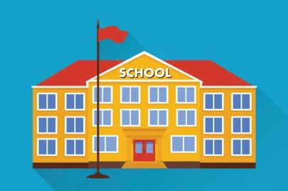 Tips for Homeschooling in 2020