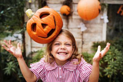 Pumpkin Patches & Corn Mazes 2021
