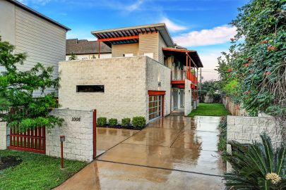 Open Houses June 6-7, 2020.  2-4pm