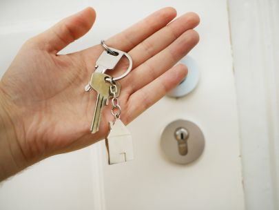 Getting Your Home Buyer Journey Started