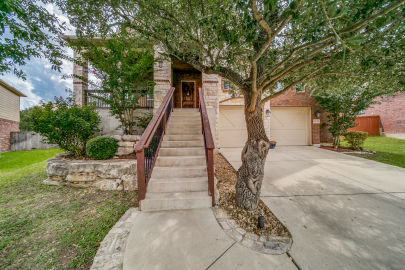SOLD   24739 Glass Canyon