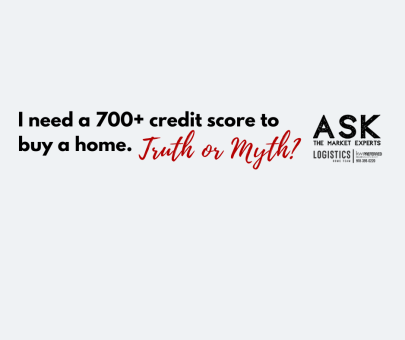 ASK THE EXPERTS : Truth or Myth?