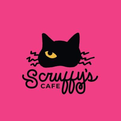 Know Knoxsense: Scruffy's Cafe