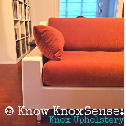 Know Knoxsense: Broadway Market