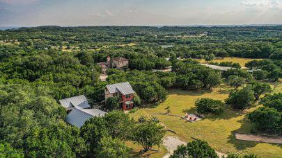 Juniper Hills Farm