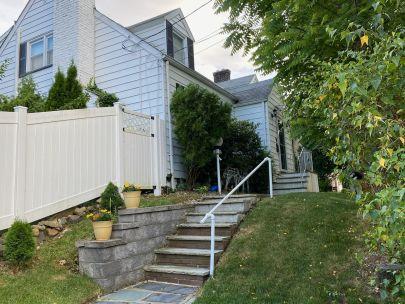 Coming Soon! 4 Bed Custom Home in West Orange, NJ